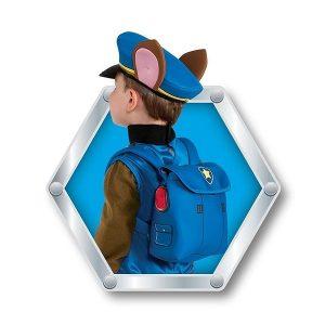 patrolne-sape-kostim-chase