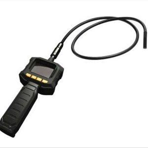profi-endoskopska-kamera-sa-lcd-displejem