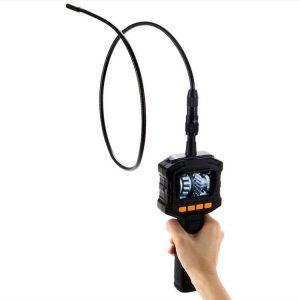 profi-endoskopska-kamera-sa-lcd-displejem 8