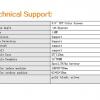 Digitalna Spijunka sa kemerom + monitor_10