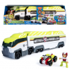 Kamper patrolnih Sapa - Jungle Camper paw patrol_1