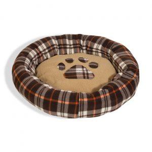 Krevet-jastuk za pse