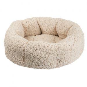 Krevet-jastuk za pse 70x25