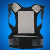 Magnetni pojas za pravilno drzanje kicme i ramena_1