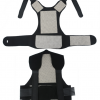 Magnetni pojas za pravilno drzanje kicme i ramena_3