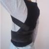 Magnetni pojas za pravilno drzanje kicme i ramena_5