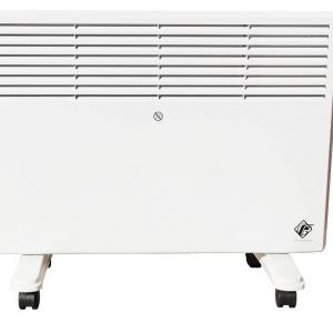 Panelna grejalica - panelni radijator FS-822 (1500W)_1