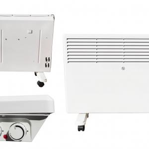 Panelna grejalica - panelni radijator FS-822 (1500W)_2