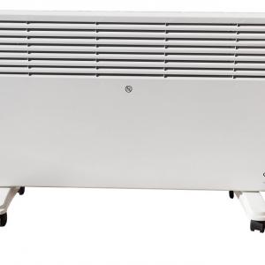 Panelna grejalica - panelni radijator FS-823 (2000W)_1