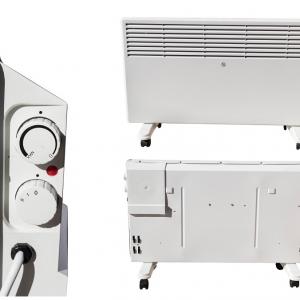 Panelna grejalica - panelni radijator FS-823 (2000W)_2