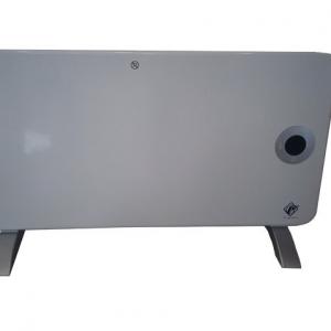 Panelna grejalica radijator - FS 824 1500W_1