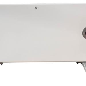 Panelna grejalica radijator - FS 824 1500W_2