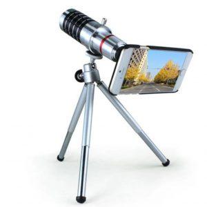 Teleskop za mobilne 12x F20mm_1