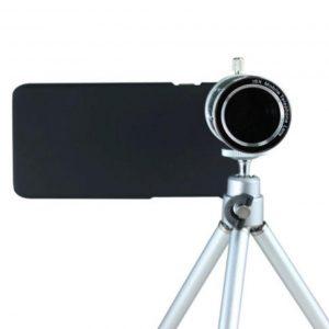 Teleskop za mobilne 12x F20mm_4