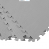 VELIKE SIVE podne puzle 4kom -56x56cm_2