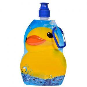 Flašica za vodu- dečija 380 ml