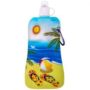 Flašica za vodu- dečija 450 ml