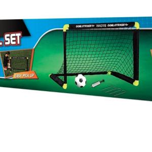 Gol za fudbal 90x59x61 - VELIKI