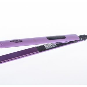 Pegle za kosu KE-510L