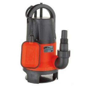 Potapajuća pumpa KENO PW 850A