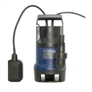 Potapajuća pumpa za vodu KENO PW 750A