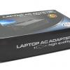 Punjac za laptop