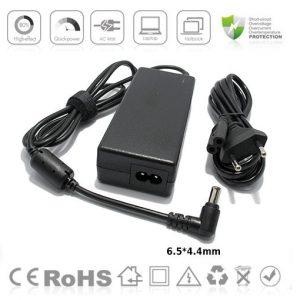 Punjac za laptop za SM 14V 3A 6.5x4.4 pin SM11300A
