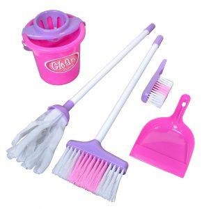 Set za čišćenje