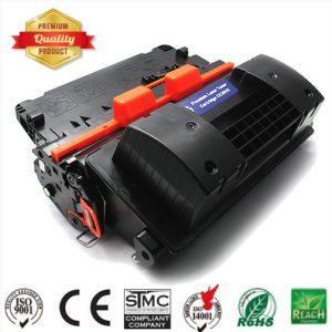 Toner PrinterMayin CC364X-64X za HP P4014-4015-4515-24000str 2