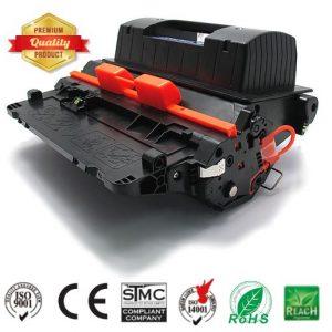 Toner PrinterMayin CC364X-64X za HP P4014-4015-4515-24000str