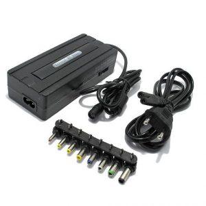Univerzalni punjac za laptop 90W LD9045