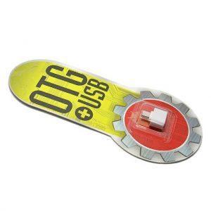Adapter OTG micro USB NEW beli 2