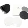Drzac za mobilni telefon BASEUS SUER-A01 AIR magnet crni