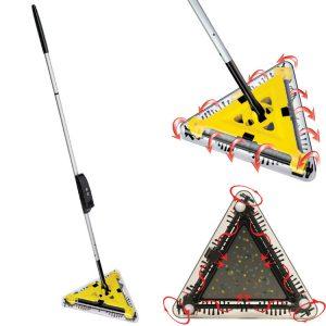 Bezicni usisivac aspirator Swivel Sweeper_1