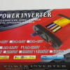 Invertor pretvarač sa 12V na 220V 500W - 4