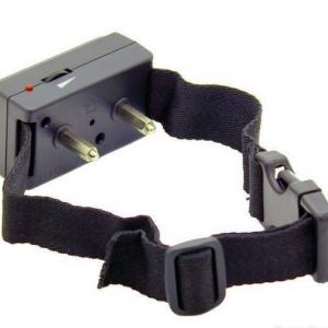 Ogrlica Protiv lajanja - Kontrolor nekontrolisanog lajanja 2