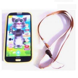 Pametni macak telefon sa puno funkcija 2