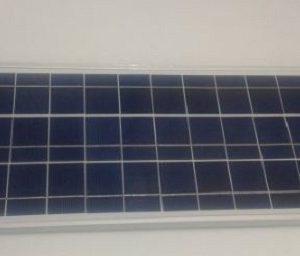 Solarni Panel 25W