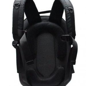 Zastitna torba za Dron DJi phantom 3 phantom 4 3