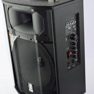 Bluetooth Zvučnik sa akumulatorom 60W Y06 2