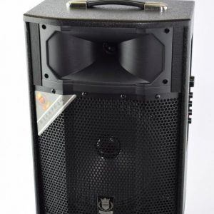 Bluetooth Zvučnik sa akumulatorom 60W Y06