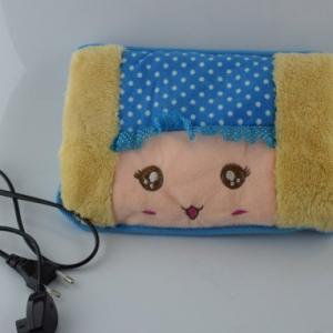 Elektricni Jastuk Keyi 2