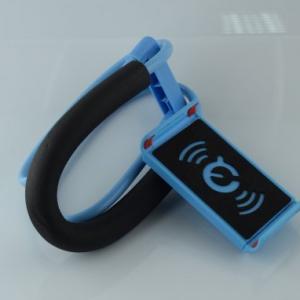 Fleksibilni drzac za mobilni za oko vrata 2