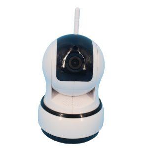 Inteligentna Kamera Ip.Pracenje pokreta 5
