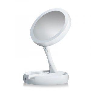 LED dvostrano ogledalo NOVO 9