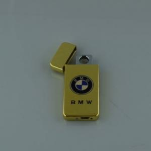Luksuzni USB upaljac BMW 3