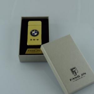 Luksuzni USB upaljac BMW