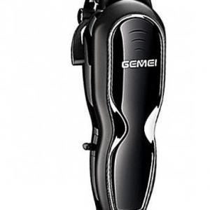 Mašinica za šišanje Gemei GM 817 2