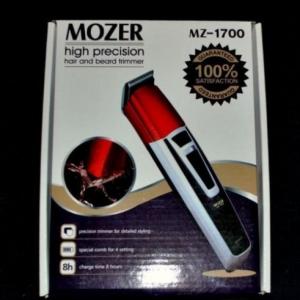 Masinica PROMOZER MZ-1700