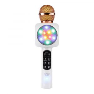 Mikrofon Karaoke Najnoviji model Mikrofona 3